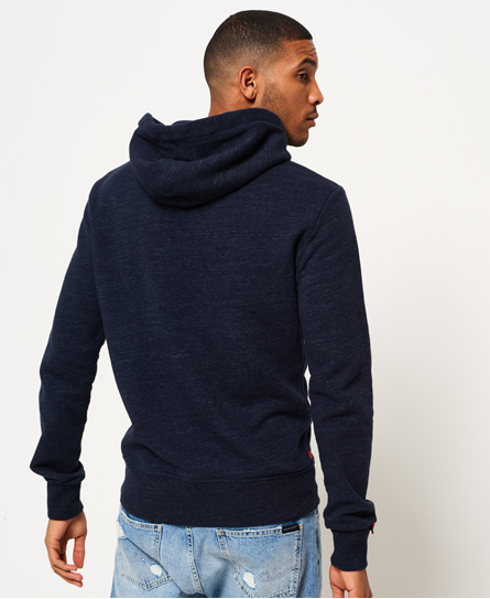 Superdry NYC Goods Co. Hoodie