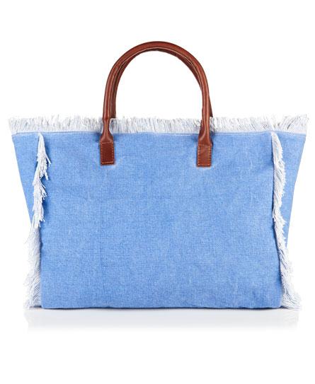 Superdry Celia Tote Bag