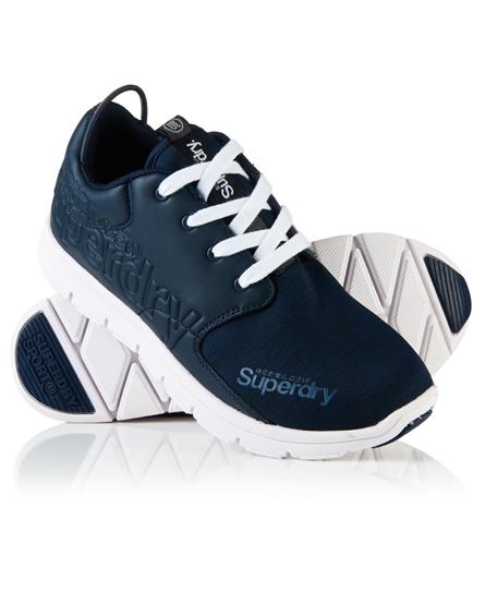 Superdry Scuba Runner Sneakers t6l9Y