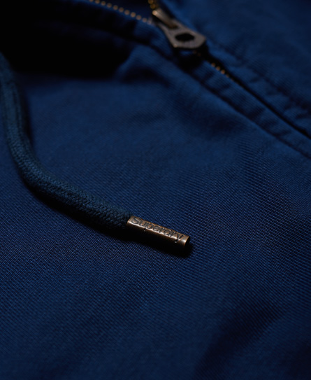 Superdry Dry Originals Zip Hoodie