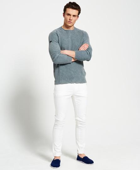 superdry r hrenjeans herren jeans. Black Bedroom Furniture Sets. Home Design Ideas