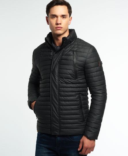 Rain Racer Jacket