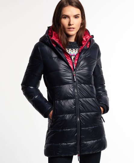 Find great deals on eBay for puffy down jackets. Shop with confidence.