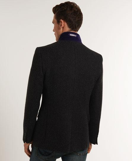 Superdry Town Jacket