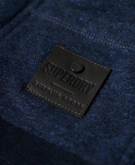 Superdry Pantalones cortos de chándal Surplus Goods