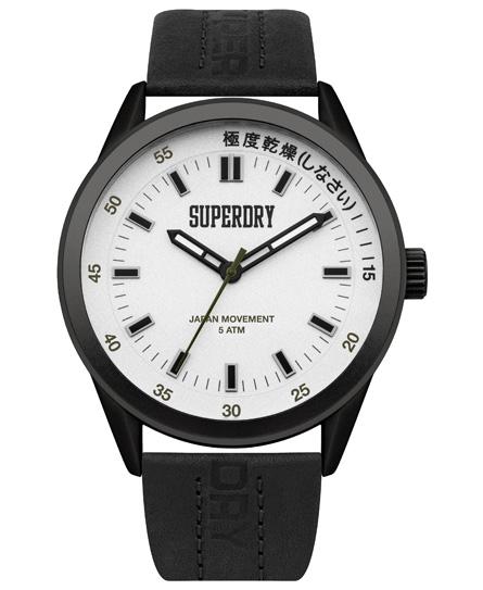 Regent Corporal Watch