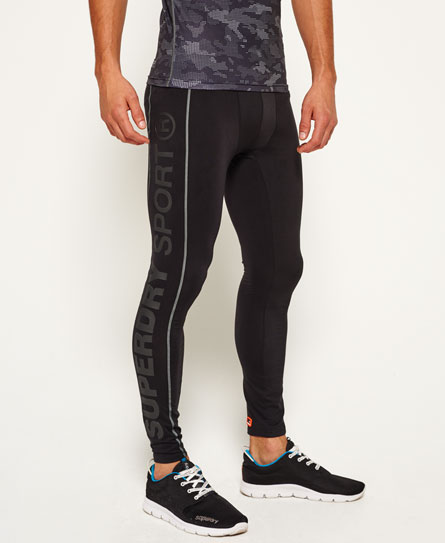 Sports Athletic Leggings