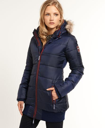 Womens Tall Coats - Sm Coats