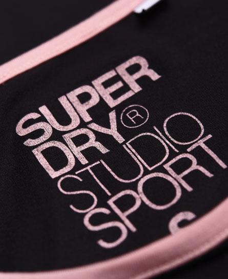 Superdry Studio-t-paita