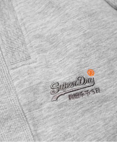 Superdry Orange Label Lite Slim Jogginghose