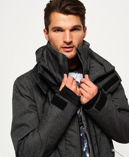 Superdry Snow SD-Windbomber Jacket