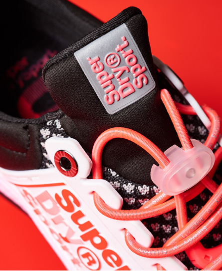 Superdry Super Freesprint sneakers