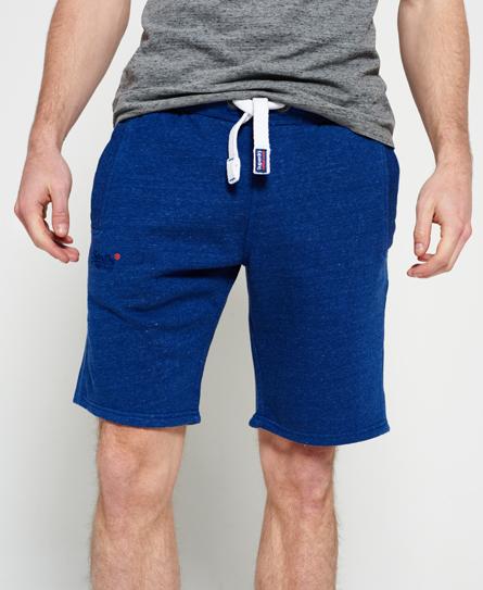 Superdry Superdry Orange Label Slim shorts