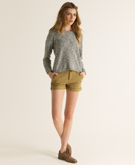 Shop eBay for great deals on Khaki, Chino Women's Shorts. You'll find new or used products in Khaki, Chino Women's Shorts on eBay. Free shipping on selected items.