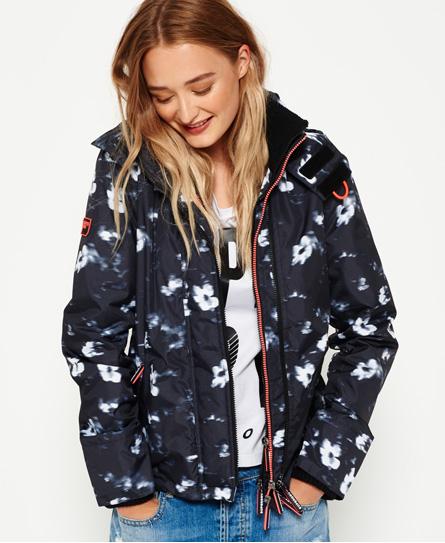Womens Jackets | Raincoats & Denim Jackets for Women | Superdry US