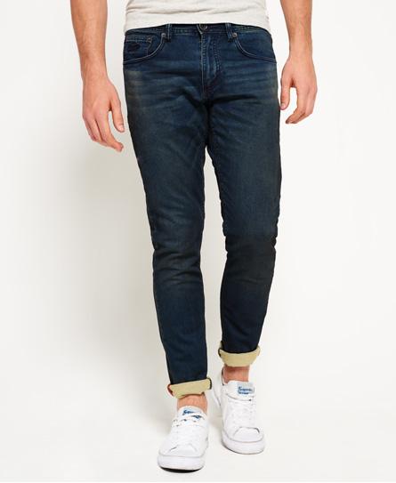 Wilson Jeans Jogger Superdry 8VKhdOhq