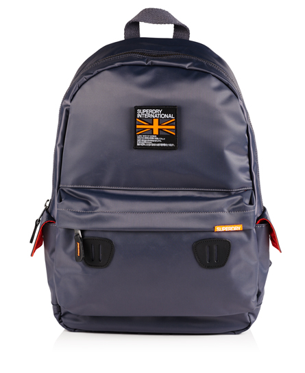 Utility Backpack Superdry