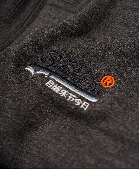 Superdry Orange Label Cali Joggers
