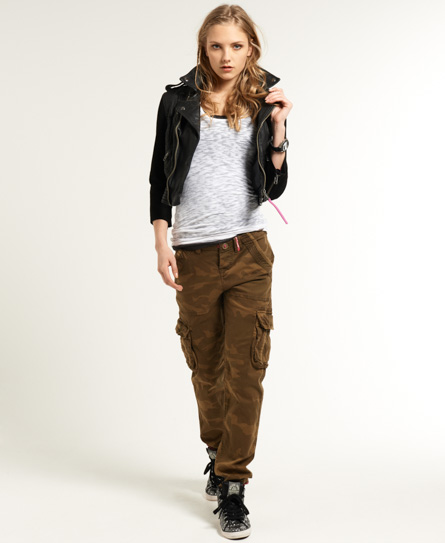 skinny cargo pants women hot girls wallpaper. Black Bedroom Furniture Sets. Home Design Ideas