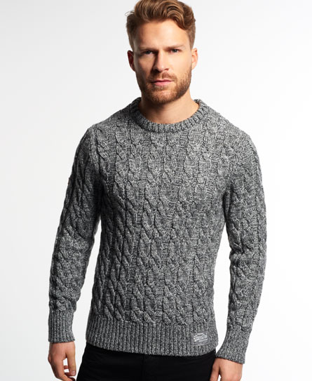 Perfect for layering and keeping the chill at bay, the jumpers and cardigans in our collection will help you create a capsule wardrobe. Classic cotton designs are ideal for everyday wear - .