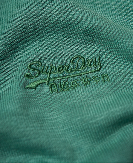 Superdry L.A. Crew Jumper