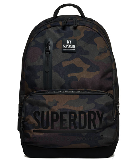 Superdry Surplus Goods Montana boutique 6KkukXLP