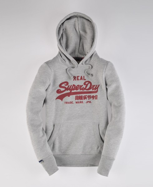 eb7ad117d862 sweat superdry homme gris