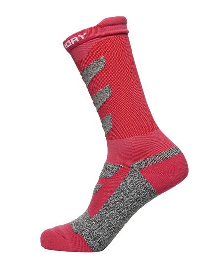 Superdry - Paire de chaussettes High Ergonomic - 1