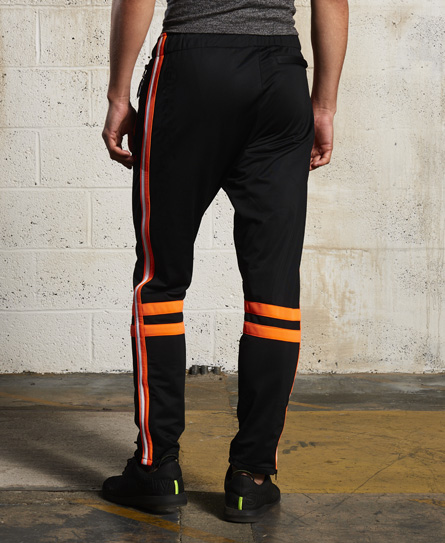 Superdry Training Tricot Track Pant