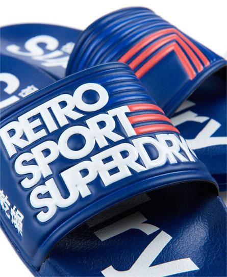 Superdry Mens Jeans