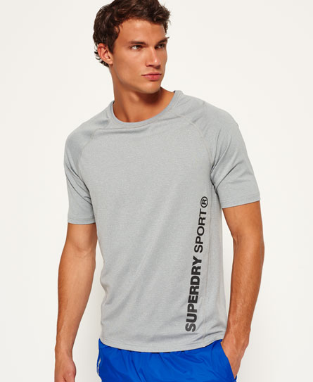 Superdry Superdry Sports Active Relaxed