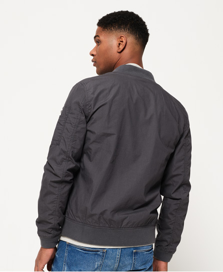 Superdry Rookie Duty Bomber Jacket