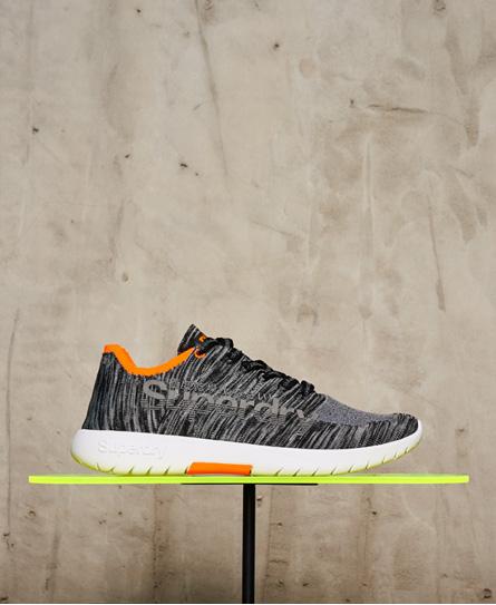 Superknit Sprint 運動鞋