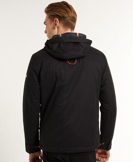 Superdry Sports Attacker Jacket