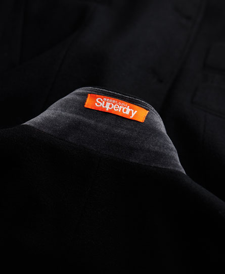 Superdry Town Jacket