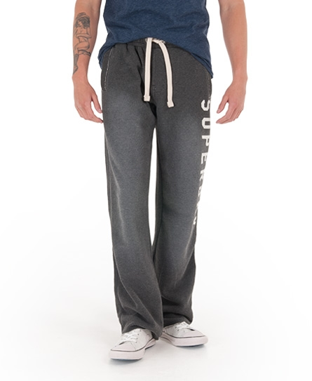 Superdry Circuit Training Jogger Dark Grey