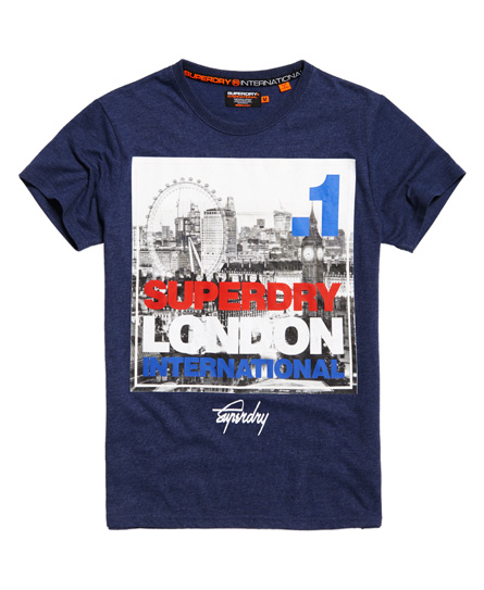 London Souvenir T Shirts and Hooded Sweatshirts Buy London T shirts online, made with % cotton and designed wth comfort in mind. We have a vast selection of Union Jack T Shirts for men, women and children in our souvenir shop, we stock souvenir hoodies, sweaters and T-shirts, both in ladies skinny and classic fits and all are highly popular London .
