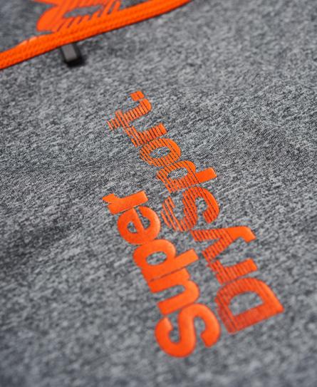 Superdry Laserlite Tech Trägerhemd