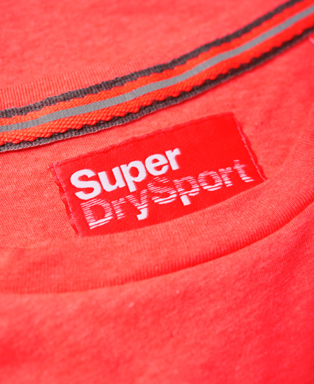 Superdry Neosaka T-shirt