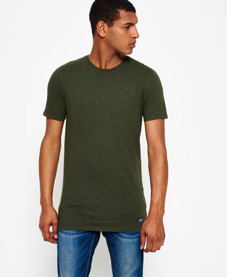 Originals lang T-shirt