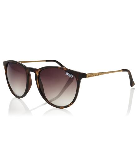 superdry lunettes de soleil ellen lunettes de soleil pour femme. Black Bedroom Furniture Sets. Home Design Ideas