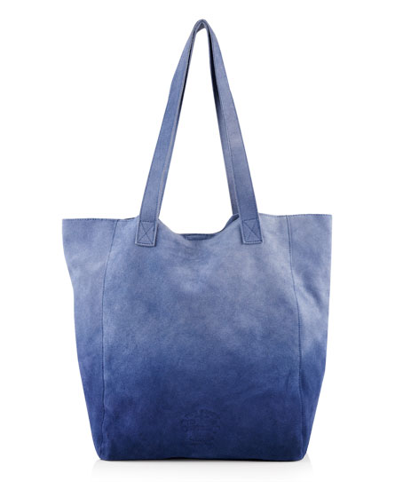 Superdry Superdry Anneka Ombre tote