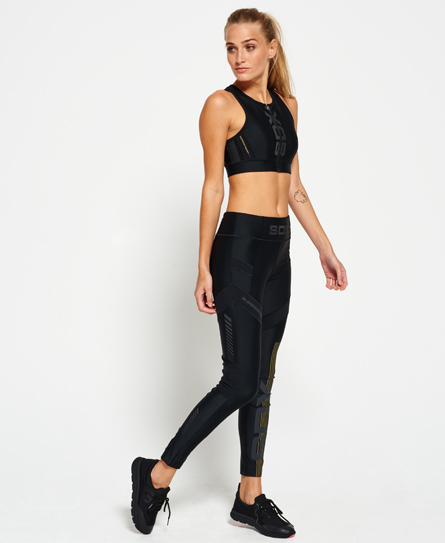Superdry Superdry Sd-X leggings