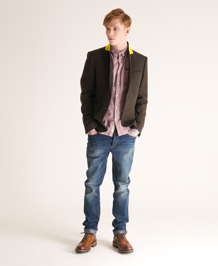 Superdry Country Rebel Classic