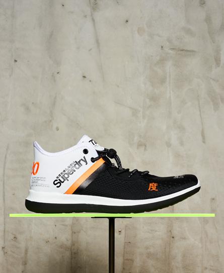 Nebulus 720 運動鞋