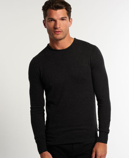 Find great deals on eBay for Mens High Neck Sweater in Sweaters and Clothing for Men. Shop with confidence.