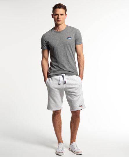 True Grit shorts