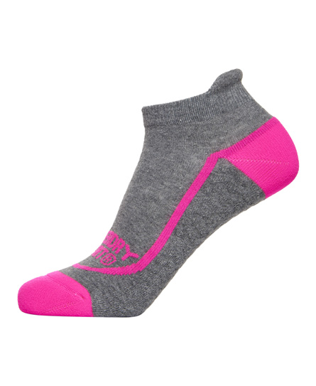 Free Shipping Shop Offer Buy Cheap Free Shipping SD Sport Socks Triple Pack Superdry Fashionable 2018 Newest XngpXUh9tf