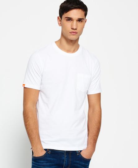 Lite Loom City T-shirt