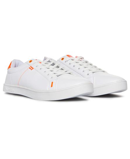 Superdry - Zapatillas deportivas SD - 2